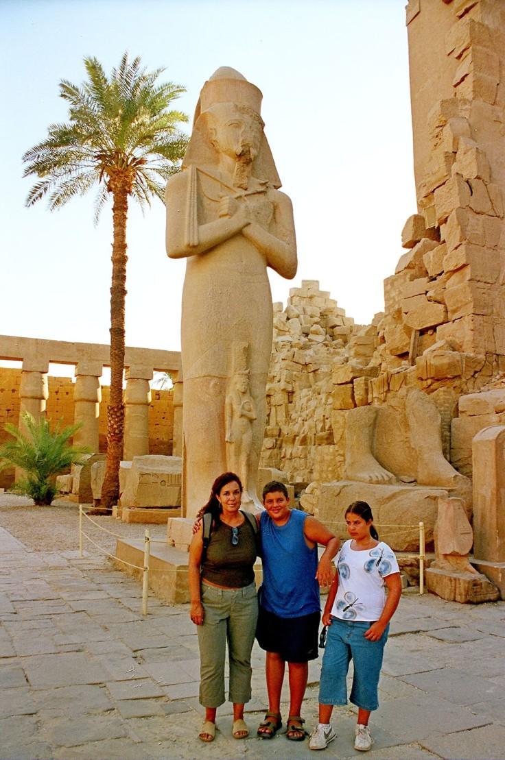 01-Egipto-Karnak-05-Pinedyem-I