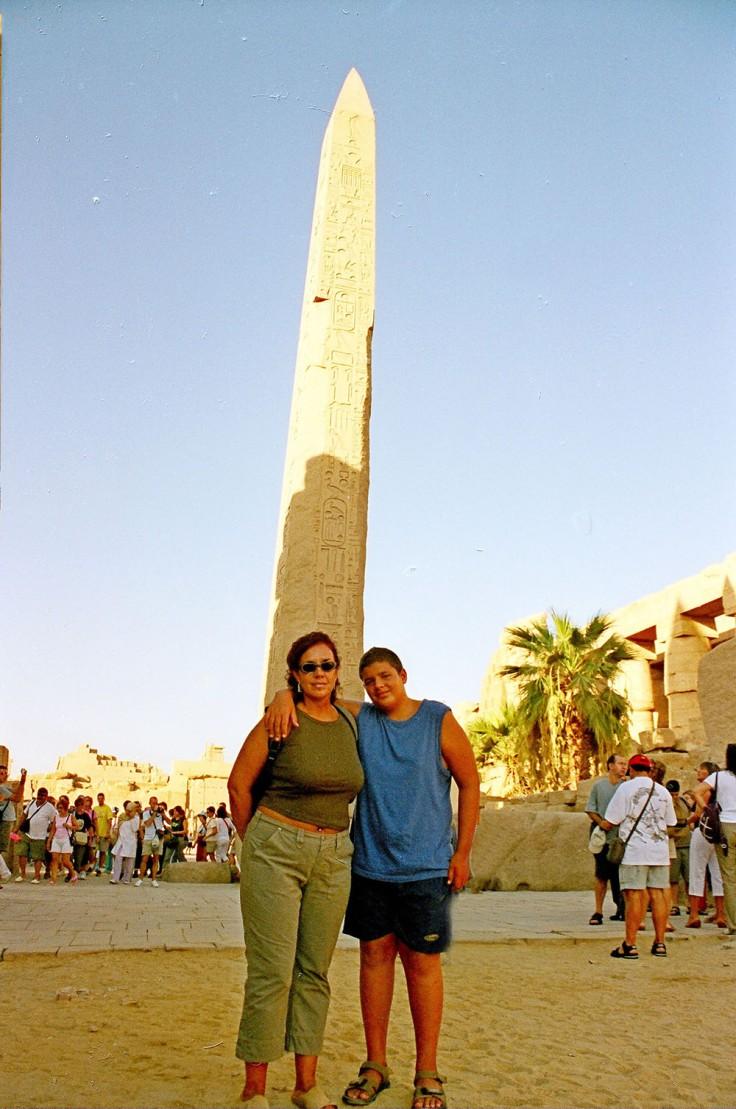 01-Egipto-Karnak-11-Obelisco-Tutmosis-I