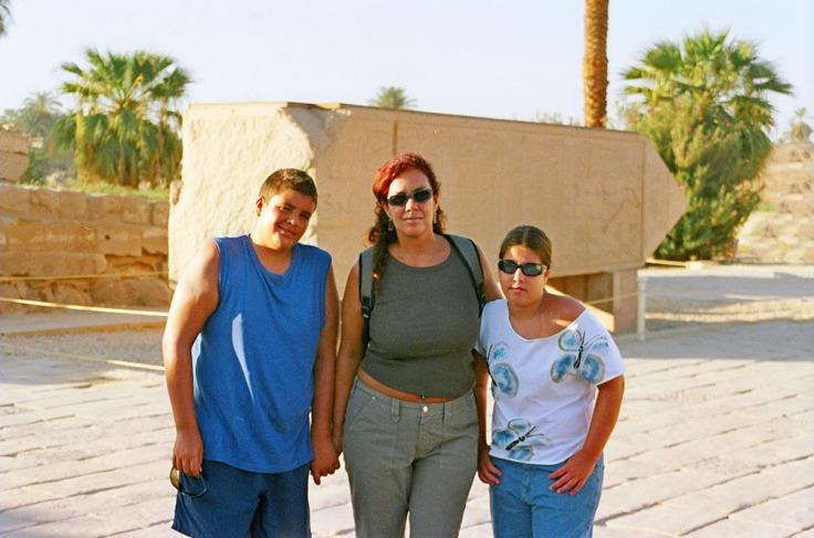 01-Egipto-Karnak-18-Obelisco