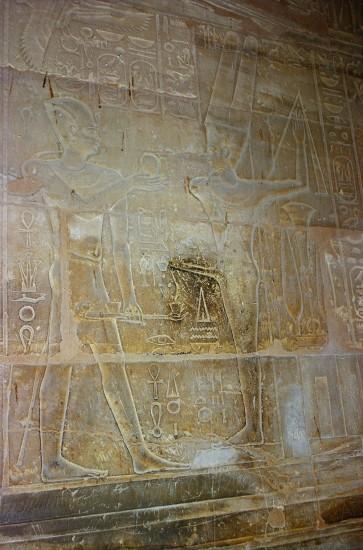 02-Egipto-Luxor-01