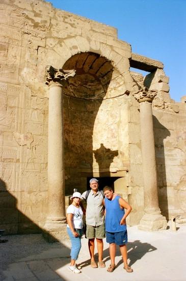 02-Egipto-Luxor-02