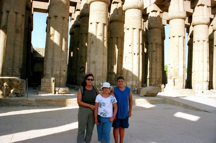 02-Egipto-Luxor-03