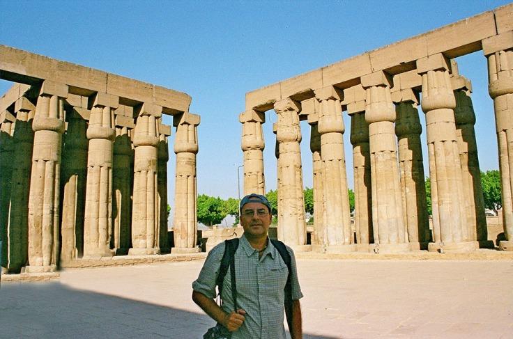 02-Egipto-Luxor-05