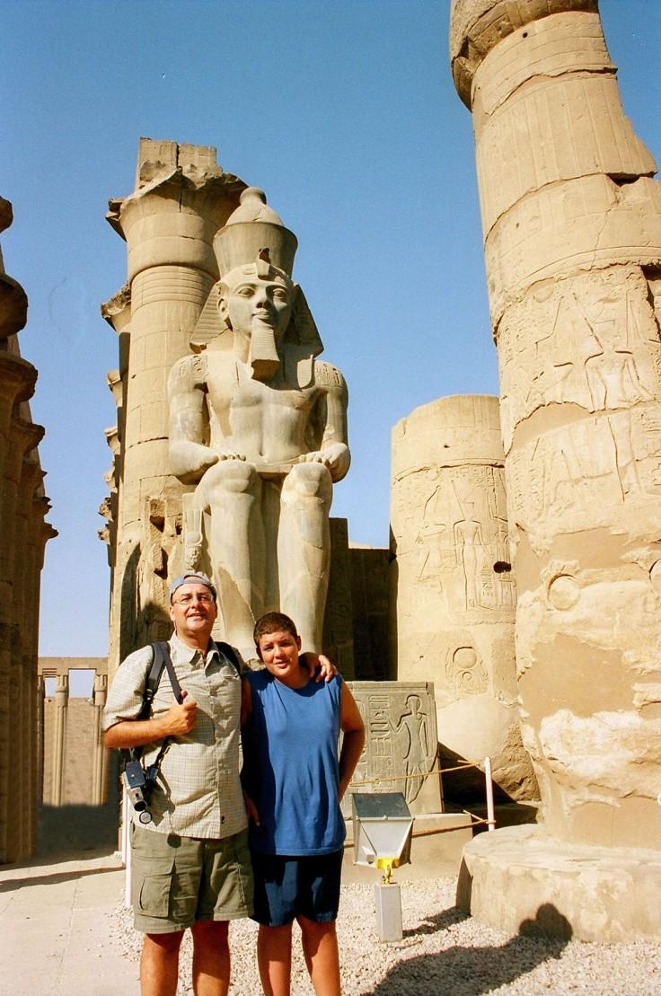 02-Egipto-Luxor-07