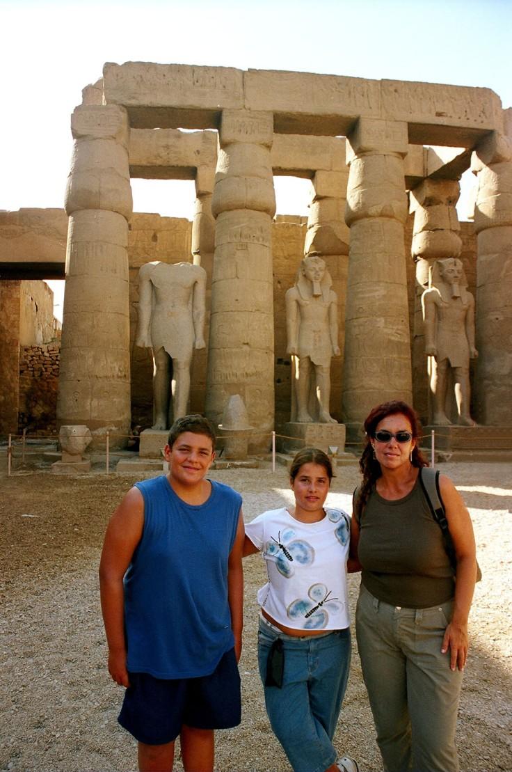 02-Egipto-Luxor-08