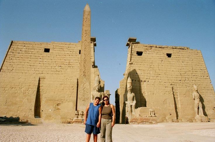 02-Egipto-Luxor-10