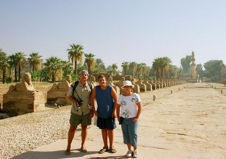 02-Egipto-Luxor-11