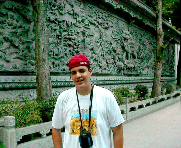 02-Hangzhou-Templo-Lingyi-Si-Retirada-de-las-Almas-02
