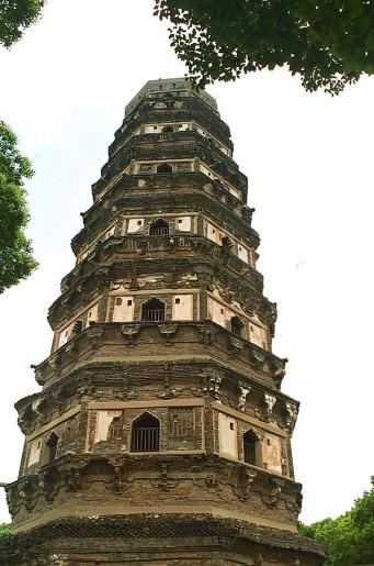 02-Suzhou-Pagoda-del-Tigre-Huqiu-Shan-10