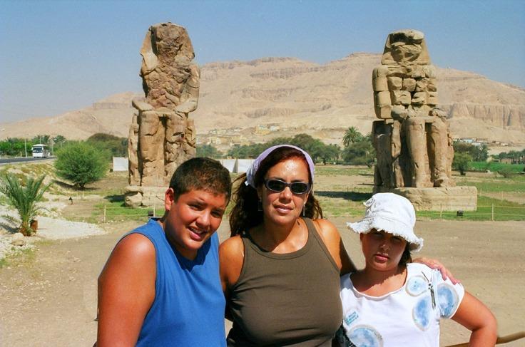 03-Egipto-Colosos-de-Memnon-02