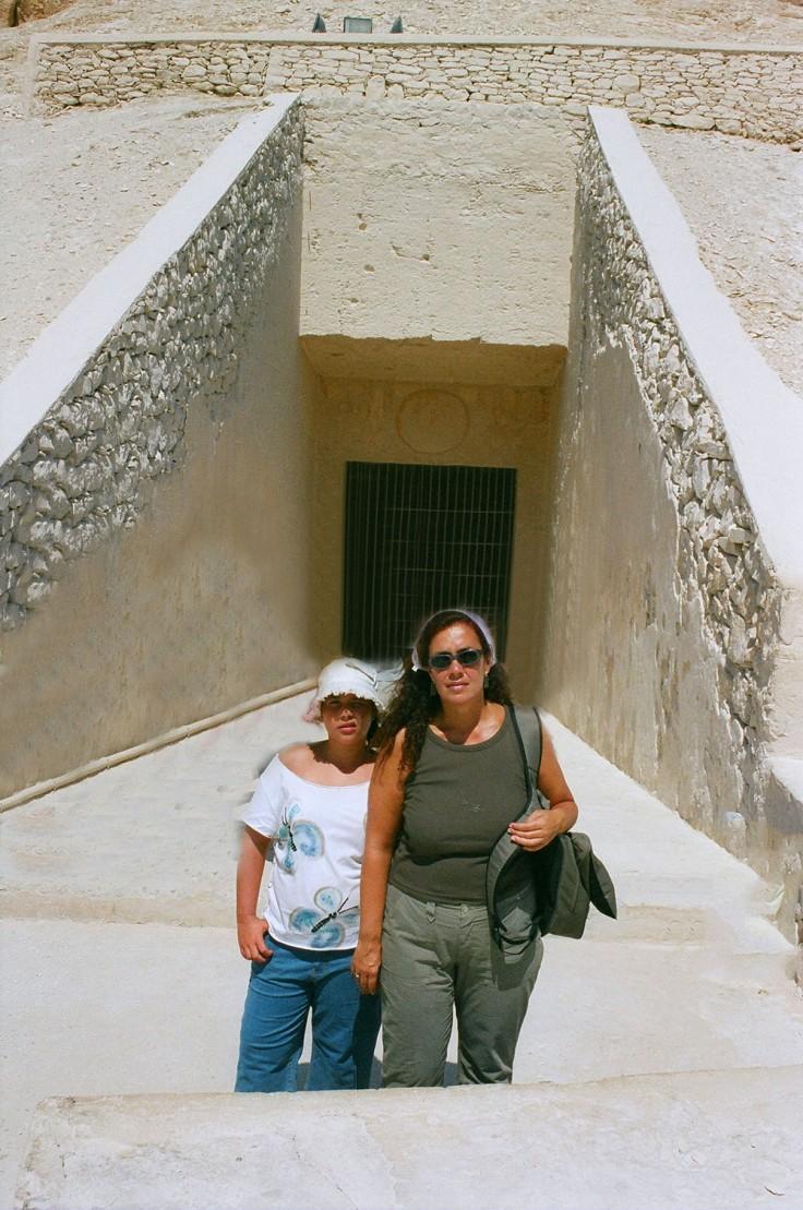 04-Egipto-Valle-de-los-Reyes-01