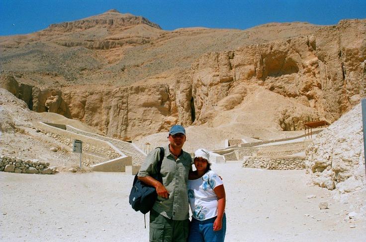 04-Egipto-Valle-de-los-Reyes-03