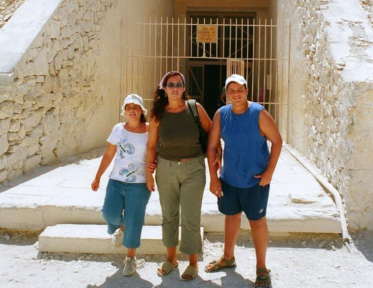 04-Egipto-Valle-de-los-Reyes-04-b