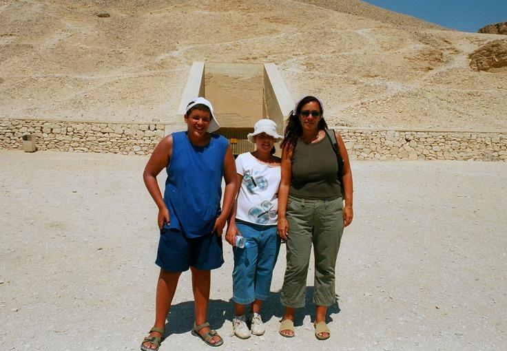 04-Egipto-Valle-de-los-Reyes-06