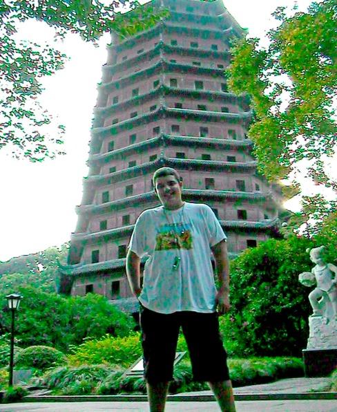 04-Hangzhou-Pagoda-Seis-Armonías-02