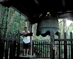 04-Hangzhou-Pagoda-Seis-Armonías-04