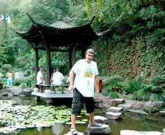 04-Hangzhou-Pagoda-Seis-Armonías-05