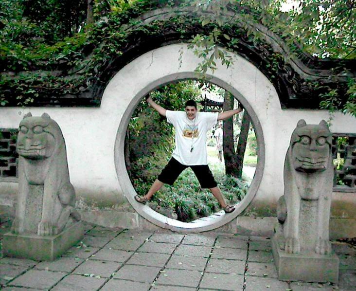 04-Hangzhou-Pagoda-Seis-Armonías-06