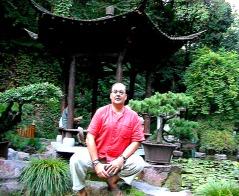 04-Hangzhou-Pagoda-Seis-Armonías-07