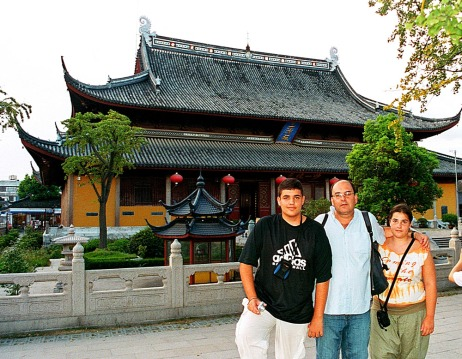 04-Suzhou-Zheng-Shan-men-y-Templo-Taoista-Xuam-Miao-01