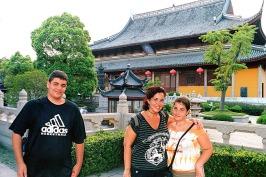 04-Suzhou-Zheng-Shan-men-y-Templo-Taoista-Xuam-Miao-04