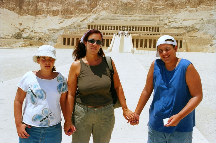 05-Egipto-Deir-El-Bahari-01
