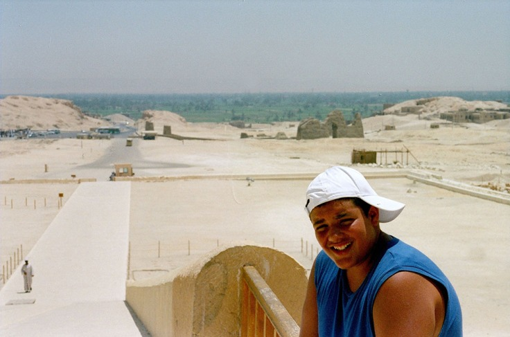05-Egipto-Deir-El-Bahari-02