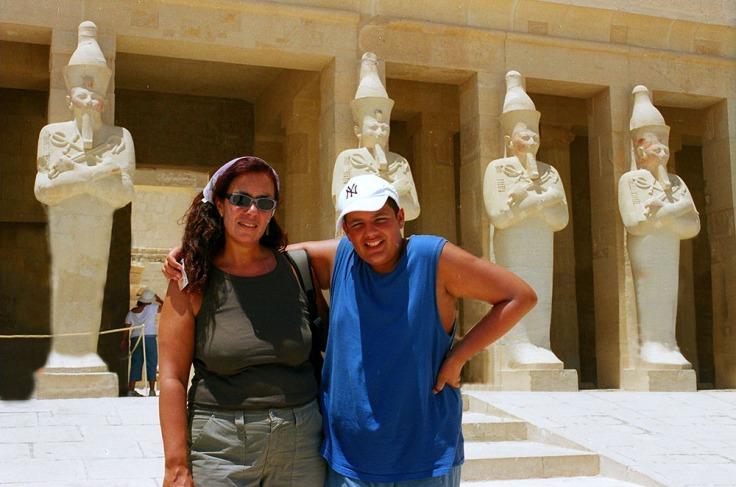 05-Egipto-Deir-El-Bahari-04