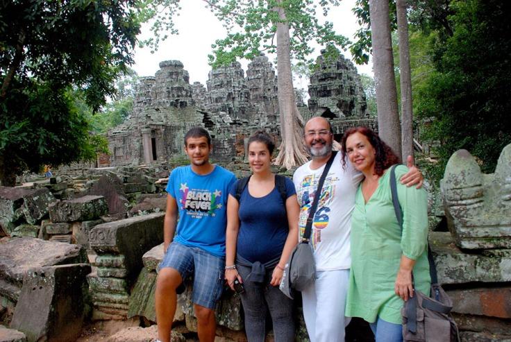 01-Camboya-Siam-reap-02-Preah-Khan-0 (17)