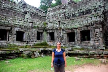 01-Camboya-Siam-Reap-02-Ta-Prohm-0 (115)
