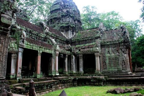 01-Camboya-Siam-Reap-02-Ta-Prohm-0 (18)