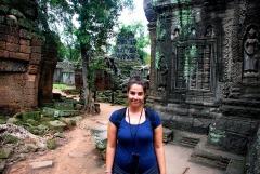 01-Camboya-Siam-Reap-02-Ta-Prohm-0 (30)