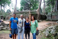 01-Camboya-Siam-Reap-02-Ta-Prohm-0 (37)