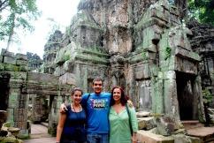 01-Camboya-Siam-Reap-02-Ta-Prohm-0 (55)