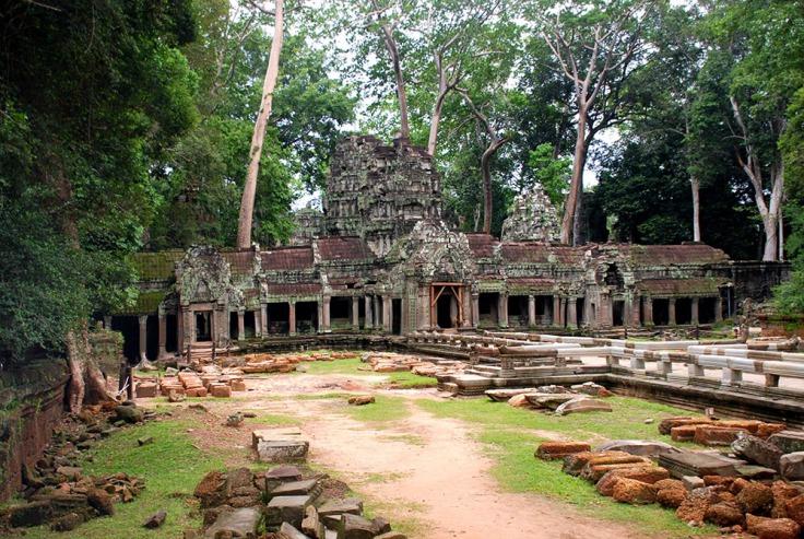 01-Camboya-Siam-Reap-02-Ta-Prohm.0 (6)