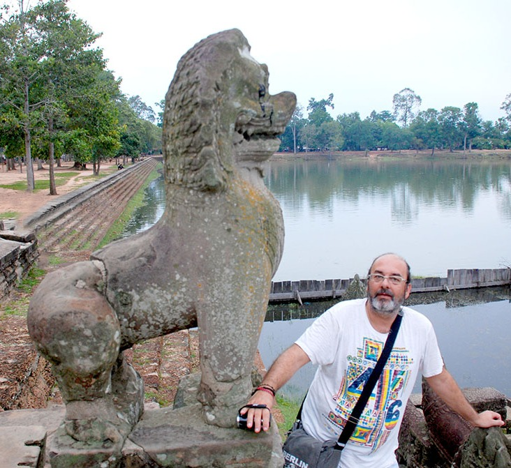 01-Camboya-Siem-Reap-03-Srah-Srang-0 (5)