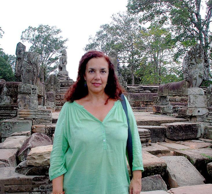 01-Camboya-Siem-Reap-03-Srah-Srang-0 (7)