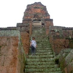 02-Camboya-Siem-Reap-01-Baksei-Chamkrong-0 (13)
