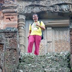 02-Camboya-Siem-Reap-01-Baksei-Chamkrong-0 (19)