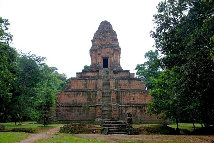 02-Camboya-Siem-Reap-01-Baksei-Chamkrong-0 (2)