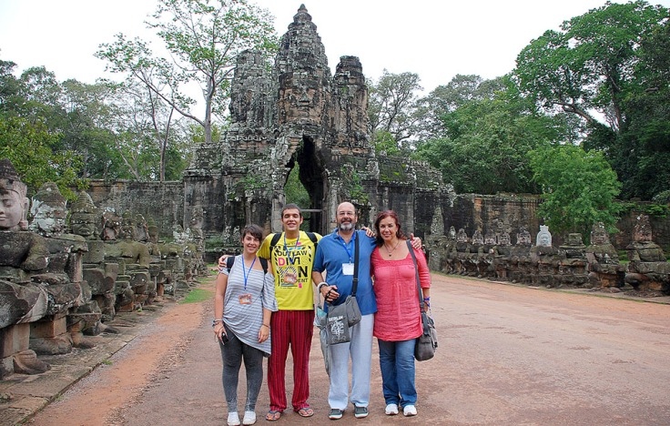 02-Camboya-Siem-Reap-02-Bayon-0 (27)