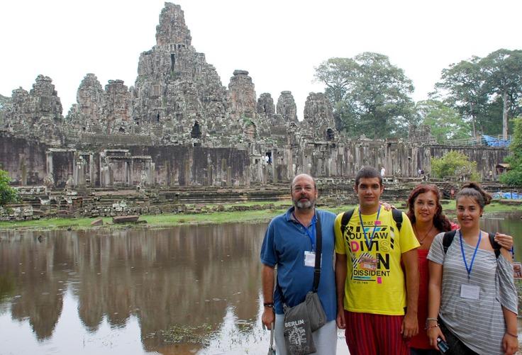 02-Camboya-Siem-Reap-02-Bayon-0 (45)