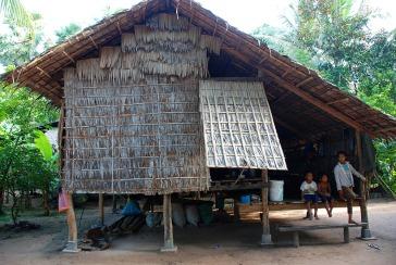 02-Camboya-Siem-Reap-03-Aldeas-0 (10)