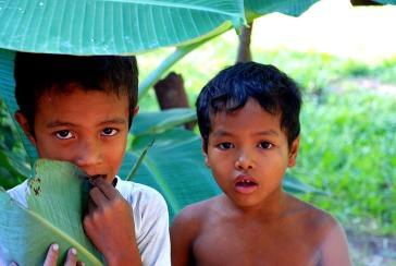 02-Camboya-Siem-Reap-03-Aldeas-0 (20)