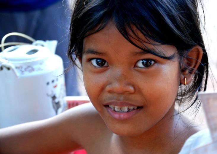 02-Camboya-Siem-Reap-03-Aldeas-0 (25)