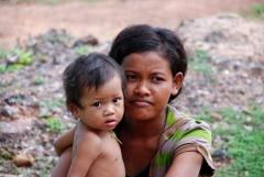 02-Camboya-Siem-Reap-03-Arrozales-0 (46)