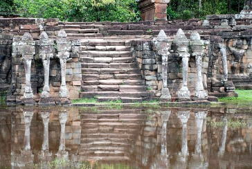 02-Camboya-Siem-Reap-03-Terraza-Elefantes-0 (12)