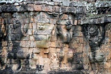 02-Camboya-Siem-Reap-03-Terraza-Elefantes-0 (14)