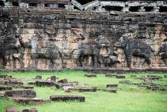02-Camboya-Siem-Reap-03-Terraza-Elefantes-0 (2)