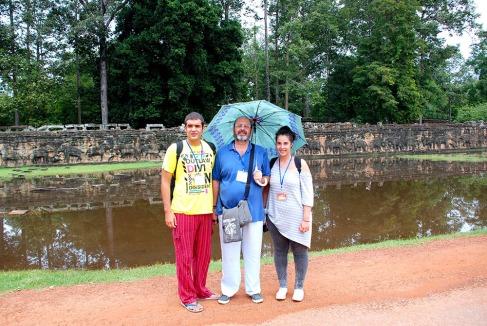 02-Camboya-Siem-Reap-03-Terraza-Elefantes-0 (3)